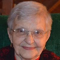 Evelyn Williamson