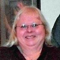 """Deborah Lee """"Debbi"""" Willeford"""