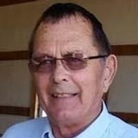 Vernon A. Vaverka
